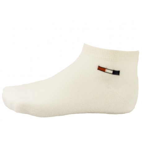Pack 3 Socks ankle Men