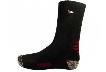 Pack 3 Calcetines cool max Hombre