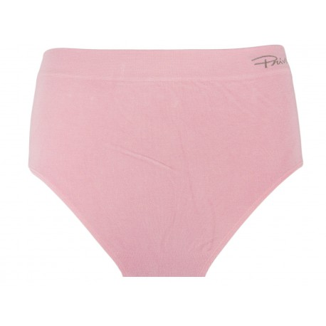 Pack 3 Panties maxi modal Women