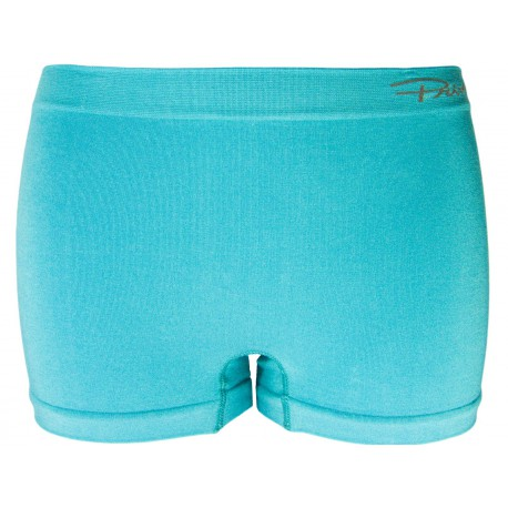 Pack 3 Coulotte seamless modal Women
