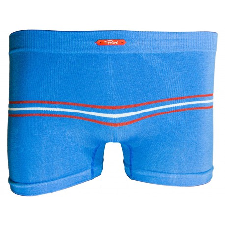 Pack 3 Boxers seamless modal Boys