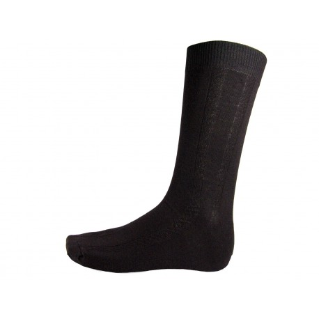 Pack 3 Calcetines angorina link Hombre