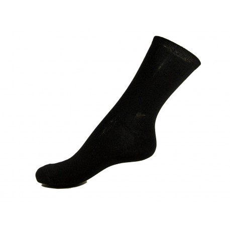 Pack 3 Socks cotton lycra Women